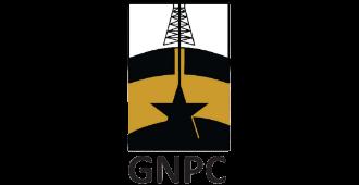 GNPC_Logo