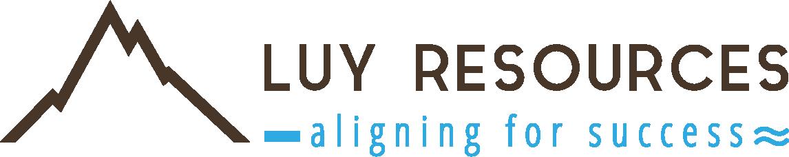 Luy_Logo_bg-blanc_BD