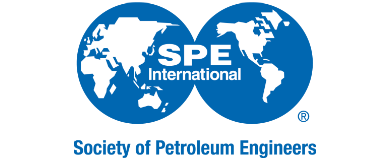 Societ of Petroleum Engineers Eric Deliac