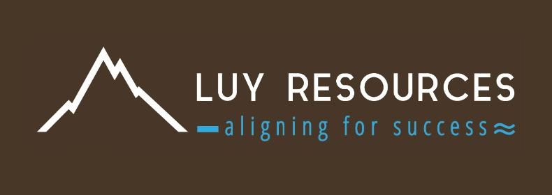 Luy Resources Eric Deliac